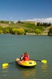 Bannockburn;Bannockburn-Inlet;boat;boats;boy;boys;brother;brothers;Central-Otago;central-otago-vineyard;central-otago-vineyards;central-otago-wineries;central-otago-winery;child;children;country;countryside;girl;girls;inflatable-boat;inflatable-boats;inflatable-rubber-boat;inflatable-rubber-boats;irb;irbs;kid;kids;lake;Lake-Dunstan;lakes;lifejacket;lifejackets;little-boy;little-boys;little-girl;little-girls;N.Z.;New-Zealand;NZ;Otago;play;playing;raft;row;row-boat;row-boats;rowing;S.I.;SI;sibling;siblings;sister;sisters;South-Is.;South-Island;summer;vineyard;vineyards;water;wineries;winery;yellow-boat;yellow-boats