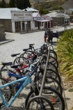 bicycle;bicycles;bike;bikes;building;buildings;Central-Otago;Cromwell;Cromwell-Old-Town;cycle;cycles;cyclist;cyclists;gold-fields;gold-rush;goldfields;goldmining;goldmining-town;goldmining-village;goldrush;heritage;historic;historic-building;historic-buildings;historical;historical-building;historical-buildings;history;main-street;mountain-bike;mountain-bikes;mtn-bike;mtn-bikes;N.Z.;New-Zealand;NZ;old;Old-Cromwell-Town;Old-Town;old-town-centre;Otago;push-bike;push-bikes;push_bike;push_bikes;pushbike;pushbikes;recreation;relic;relics;S.I.;SI;South-Is;South-Is.;South-Island;Sth-Is;township;tradition;traditional;village;mountain;biking;cycling;