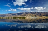 boat;boats;calm;Central-Otago;Clutha-Arm;fishing;lake;Lake-Dunstan;lakes;mountain;mountain-range;mountains;N.Z.;New-Zealand;NZ;Otago;Pisa-Mountain;Pisa-Range;placid;pleasure-boat;pleasure-boats;power-boat;power-boats;quiet;range;ranges;reflected;reflection;reflections;S.I.;serene;SI;smooth;South-Is;South-Is.;South-Island;Sth-Is;still;tranquil;water