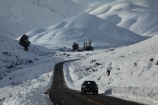4wd;4wds;4wds;4x4;4x4s;4x4s;agricultural;agriculture;bend;bends;Central-Otago;cold;coldness;corner;corners;country;countryside;curve;curves;Daytime;driving;East-Otago;Exterior;extreme-weather;farm;farming;farmland;farms;field;fields;four-by-four;four-by-fours;four-wheel-drive;four-wheel-drives;freeze;freezing;high-country;highway;highways;hill;hills;Holden-Colorado;Landscape;Landscapes;Maniototo;meadow;meadows;mountain;mountains;N.Z.;natural;Nature;New-Zealand;NZ;open-road;open-roads;Otago;Outdoor;Outdoors;Outside;paddock;paddocks;pasture;pastures;Pig-Root-Highway;Pig-Root-Road;Pig-Route-Highway;Pig-Route-Road;Pigroot-Highway;Pigroot-Road;Pigroute;Pigroute-Highway;Pigroute-Road;road;road-trip;roads;rural;S.I.;Scenic;Scenics;Season;Seasons;SH-85;SH85;SI;snow;snowfall;snowy;snowy-hills;snowy-mountains;South-Is;South-Is.;South-Island;sports-utility-vehicle;sports-utility-vehicles;State-Highway-85;State-Highway-Eighty-Five;Sth-Is;straight;straights;suv;suvs;The-Pig-Route;The-Pigroot;transport;transportation;travel;traveling;travelling;trip;vehicle;vehicles;Waitaki-District;Waitaki-Region;weather;white;winter;winter-driving;winter-driving-conditions;winter-road;winter-road-conditions;winter-roads;Wintertime;wintery;wintry