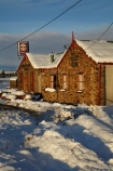 1885;ale-house;ale-houses;bar;bars;Central-Otago;Central-Otago-Rail-Trail;cold;Coldness;Daytime;Exterior;extreme-weather;free-house;free-houses;freeze;freezing;high-country;hotel;hotels;Landscape;Landscapes;Maniototo;N.Z.;natural;Nature;New-Zealand;NZ;Otago;Otago-Central-Rail-Trail;Outdoor;Outdoors;Outside;pub;public-house;public-houses;pubs;S.I.;saloon;saloons;Scenic;Scenics;Season;Seasons;SI;snow;snowfall;snowy;South-Is;South-Is.;South-Island;Sth-Is;tavern;taverns;weather;Wedderburn;Wedderburn-Tavern;White;winter;Wintertime;wintery;wintry