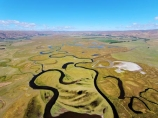 aerial;aerial-image;aerial-images;aerial-photo;aerial-photograph;aerial-photographs;aerial-photography;aerial-photos;aerial-view;aerial-views;aerials;agricultural;agriculture;back_water;backwater;bend;bends;Central-Otago;country;countryside;curve;curves;drone-photo;drone-photography;farm;farming;farmland;farmlands;farms;field;fields;flood-plain;flood-plains;floodplain;floodplains;geology;green;horse_shoe-bend;horseshoe-bend;Maniototo;marsh;marshes;meadow;meadows;meander;meandering;meandering-river;meandering-rivers;N.Z.;natural;new-zealand;nz;ocean;Otago;oxbow;oxbow-bend;oxbow-curve;oxbow-lake;oxbow-river;paddock;paddocks;Paerau;pasture;pastures;river;rivers;rural;S.I.;scroll-plain;Serpentine;SI;South-Is;south-island;Sth-Is;swamp;swamps;swirl;swirling;swirly;Taieri-River;Taieri-River-Scroll-Plain;Taieri-Scroll-Plain;U.A.V.;uav-photo;uav-photography;Upper-Taieri-River;water;waterway;waterways;wetland;wetlands;winding;windy