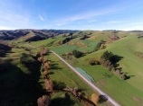 aerial;Aerial-drone;Aerial-drones;aerial-image;aerial-images;aerial-photo;aerial-photograph;aerial-photographs;aerial-photography;aerial-photos;aerial-view;aerial-views;aerials;Central-Otago;country;countryside;deciduous;Drone;Drones;emotely-operated-aircraft;Evans-Flat;farming;farms;Lawrence;Munro-Rd;Munro-Road;N.Z.;New-Zealand;NZ;Otago;Quadcopter;Quadcopters;remote-piloted-aircraft-systems;remotely-piloted-aircraft;remotely-piloted-aircrafts;ROA;road;roads;RPA;RPAS;rural;S.I.;SI;South-Is;South-Island;Sth-Is;U.A.V.;UA;UAS;UAV;UAVs;Unmanned-aerial-vehicle;unmanned-aircraft;unpiloted-aerial-vehicle;unpiloted-aerial-vehicles;unpiloted-air-system