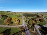 aerial;Aerial-drone;Aerial-drones;aerial-image;aerial-images;aerial-photo;aerial-photograph;aerial-photographs;aerial-photography;aerial-photos;aerial-view;aerial-views;aerials;Beaumont-Highway;Central-Otago;country;countryside;deciduous;Drone;Drones;emotely-operated-aircraft;Evans-Flat;farming;farms;Lawrence;Munro-Rd;Munro-Road;N.Z.;New-Zealand;NZ;Otago;Quadcopter;Quadcopters;remote-piloted-aircraft-systems;remotely-piloted-aircraft;remotely-piloted-aircrafts;ROA;road;roads;RPA;RPAS;rural;S.I.;SH8;SI;South-Is;South-Island;State-Highway-8;State-Highway-Eight;Sth-Is;U.A.V.;UA;UAS;UAV;UAVs;Unmanned-aerial-vehicle;unmanned-aircraft;unpiloted-aerial-vehicle;unpiloted-aerial-vehicles;unpiloted-air-system