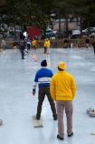 bonspiel;bonspiels;Central-Otago;cold;coldness;curl;curling;Curling-Bonspiel;extreme-weather;freeze;freezing;ice;icy;male;Maniototo;men;N.Z.;Naseby;New-Zealand;NZ;Otago;people;person;S.I.;Scenic;Scenics;Season;Seasons;SI;South-Is;South-Island;sport;sports;Sth-Is;tournament;tournaments;weather;white;winter;winter-sport;winter-sports;Wintertime;wintery;wintry