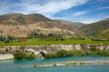 agricultural;agriculture;Bannockburn;Central-Otago;country;countryside;Cromwell;crop;crops;cultivation;farm;farming;farmland;farms;field;fields;grape;grapes;grapevine;horticulture;Kawarau-Arm;Kawarau-River;lake;Lake-Dunstan;lakes;N.Z.;New-Zealand;NZ;Otago;row;rows;rural;S.I.;SI;South-Is;South-Island;Sth-Is;vine;vines;vineyard;Vineyards;vintage;wine;wineries;winery;wines