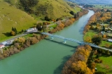 aerial;Aerial-drone;Aerial-drones;aerial-image;aerial-images;aerial-photo;aerial-photograph;aerial-photographs;aerial-photography;aerial-photos;aerial-view;aerial-views;aerials;autuminal;autumn;autumn-colour;autumn-colours;autumnal;bridge;bridges;Central-Otago;Clutha-River;color;colors;colour;colours;deciduous;Drone;Drones;fall;gold;golden;infrastructure;leaf;leaves;Mata-Au;Mata_au;Millers-Flat;Millers-Flat-Bridge;N.Z.;New-Zealand;NZ;Otago;Quadcopter-aerial;Quadcopters-aerials;river;rivers;road-bridge;road-bridges;S.I.;season;seasonal;seasons;SI;South-Is;South-Island;Sth-Is;traffic-bridge;traffic-bridges;transport;tree;trees;U.A.V.-aerial;UAV-aerials;yellow