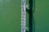 aerial;Aerial-drone;Aerial-drones;aerial-image;aerial-images;aerial-photo;aerial-photograph;aerial-photographs;aerial-photography;aerial-photos;aerial-view;aerial-views;aerials;bridge;bridges;Central-Otago;Clutha-River;Drone;Drones;infrastructure;Mata-Au;Mata_au;Millers-Flat;Millers-Flat-Bridge;N.Z.;New-Zealand;NZ;Otago;Quadcopter-aerial;Quadcopters-aerials;river;rivers;road-bridge;road-bridges;S.I.;SI;South-Is;South-Island;Sth-Is;traffic-bridge;traffic-bridges;transport;U.A.V.-aerial;UAV-aerials