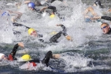 Central-Otago;Cromwell;freestyle;Lake-Dunstan;multi-sport;multi_sport;multisport;New-Zealand;race;racers;races;racing;South-Island;splash;splashing;sport;sports;sportsman;sportsmen;sportswoman;sportswomen;swim;swimmer;Swimmers;Triathalon;triathalons;triathlon;triathlons