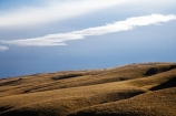 back-country;backcountry;Central-Otago;country;countryside;farm;farming;farmland;farms;field;fields;high-country;highcountry;highland;highlands;Lammermoor-Range;Lammermoor-Ranges;Maniototo;N.Z.;New-Zealand;NZ;Old-Dunstan-Road;Old-Dunstan-Track;Old-Dunstan-Trail;Otago;rural;S.I.;SI;South-Island