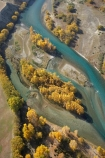 s-bend;aerial;aerial-photo;aerial-photograph;aerial-photographs;aerial-photography;aerial-photos;aerial-view;aerial-views;aerials;autuminal;autumn;autumn-colour;autumn-colours;autumnal;bend;bends;blue-water;braided-river;braided-rivers;Central-Otago;clean-water;clear-water;Clutha-River;color;colors;colour;colours;creek;creeks;deciduous;fall;golden;island;islands;meander;meandering;meandering-river;meandering-rivers;N.Z.;New-Zealand;NZ;Otago;pure-water;river;rivers;s-bend;S.I.;season;seasonal;seasons;SI;South-Is.;South-Island;stream;streams;tree;trees;Upper-Clutha;willow;willow-tree;willow-trees;willows;yellow