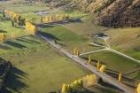 aerial;aerial-photo;aerial-photograph;aerial-photographs;aerial-photography;aerial-photos;aerial-view;aerial-views;aerials;agricultural;agriculture;Central-Otago;country;countryside;farm;farming;farmland;farms;field;fields;meadow;meadows;N.Z.;New-Zealand;NZ;Otago;paddock;paddocks;pasture;pastures;Queenstown-Region;rural;S.I.;SI;South-Is.;South-Island;Southern-Lakes;Southern-Lakes-District;Southern-Lakes-Region