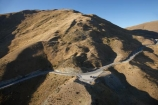aerial;aerial-photo;aerial-photograph;aerial-photographs;aerial-photography;aerial-photos;aerial-view;aerial-views;aerials;back-country;backcountry;bend;bends;Central-Otago;corner;corners;Crown-Range;Crown-Range-Road;curve;curves;dangerous;driving;high-altitude;high-country;highcountry;highlands;highway;highways;N.Z.;New-Zealand;NZ;open-road;open-roads;Otago;Queenstown-Region;remote;remoteness;road;road-trip;roads;S.I.;SI;South-Is.;South-Island;Southern-Lakes;Southern-Lakes-District;Southern-Lakes-Region;steep;transport;transportation;travel;traveling;travelling;trip;uplands