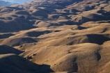 aerial;aerial-photo;aerial-photograph;aerial-photographs;aerial-photography;aerial-photos;aerial-view;aerial-views;aerials;back-country;backcountry;Central-Otago;Criffel-Range;high-altitude;high-country;highcountry;highlands;N.Z.;New-Zealand;NZ;Otago;Pisa-Range;remote;remoteness;S.I.;SI;South-Is.;South-Island;Southern-Lakes;Southern-Lakes-District;Southern-Lakes-Region;tussocklands;uplands