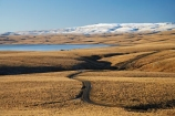 altitude;back-country;backcountry;Central-Otago;Central-Otago-peneplain;country;countryside;dam;dams;farm;farming;farmland;farms;gravel-road;gravel-roads;Great-Moss-Swamp;high-altitude;high-country;highcountry;highland;highlands;lake;lakes;Lammermoor-Range;Lammermoor-Ranges;Logan-Burn-Dam;Logan-Burn-Reservoir;Loganburn-Dam;Loganburn-Reservoir;Maniototo;metal-road;metal-roads;metalled-road;metalled-roads;mount;mountain;mountainous;mountains;mt;mt.;N.Z.;New-Zealand;NZ;Old-Dunstan-Road;Old-Dunstan-Track;Old-Dunstan-Trail;Otago;Otago-peneplain;range;ranges;remote;remoteness;road;roads;Rock-and-Pillar-Range;rural;S.I.;SI;snow;snow-capped;snow_capped;snowcapped;snowy;South-Is.;South-Island;tussock;tussocklands;tussocks;uplands