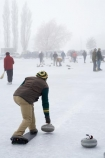 bonspiel;bonspiels;calm;calmness;Central-Otago;central-otago-rail-trail;cold;Coldness;Color;Colour;curler;curlers;Curling;curling-stone;curling-stones;dams;Daytime;Exterior;extreme-weather;freeze;freezing;freezing-fog;frost;Frosted;frosts;frosty;Frozen;high-country;hoar-frost;hoar-frosts;Hoarfrost;hoarfrosts;ice;ice-crystals;icy;Ida-Valley;Idaburn-Dam;idyllic;lake;lakes;Landscape;Landscapes;Maniototo;N.Z.;natural;Nature;New-Zealand;NZ;Otago;Oturehua;Outdoor;Outdoors;Outside;peaceful;Peacefulness;people;phenomena;phenomenon;poplar-tree;poplar-trees;poplars;pure;Quiet;Quietness;rime;rime-ice;S.I.;Scenic;Scenics;Season;Seasons;SI;silence;smooth;South-Is.;South-Island;spectacular;sport;sports;stone;stones;stunning;tranquil;tranquility;view;water;weather;White;winter;winter-sport;winter-sports;Wintertime;wintery;wintry