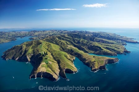 aerial;aerial-photo;aerial-photography;aerial-photos;aerial-view;aerial-views;aerials;Akaroa-Harbour;Akaroa-Head;Akaroa-Heads;Banks-Peninsula;Banks-Peninsular;Canterbury;coast;coastal;coastline;coastlines;coasts;Damons-Bay;Damons-Bay;harbor;harbors;harbour;harbours;N.Z.;New-Zealand;NZ;ocean;oceans;Pacific-Ocean;S.I.;sea;seas;shore;shoreline;shorelines;shores;SI;South-Island;water