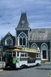 canterbury-museum;historic;historical;rail;rails;tram_car;tramcar;trams