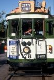 canterbury;historic;historical;passenger;passengers;rail;rails;tourism;tourist;tourists;tram_car;tramcar;trams