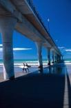 beach;beaches;canterbury;east;jetties;jetty;ocean;pacific;piers;sea;surf;surf-board;surfing;wave;waves;wharf;wharves