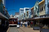 Aotearoa;architect;architecture;art;Art-Deco;Art-Deco-Architecture;Art-Deco-Building;Art-Deco-Buildings;art-deco-period;Art-Deco-Style;Art-Deco-Trust;building;buildings;Canterbury;Christchurch;deco;heritage;historic;historic-building;historic-buildings;historical;historical-building;historical-buildings;history;N.Z.;New-Regent-Street;New-Zealand;NZ;old;public-transport;public-transportation;rail;rails;road;roads;roadway;South-Is;South-Island;Sth-Is;street;street-car;street-cars;street_car;street_cars;streetcar;streetcars;streets;tourism;tram;tram-car;tram-cars;tram_car;tram_cars;tram_way;tram_ways;tramcar;tramcars;trams;tramway;tramways;transport;transportation;travel;trolley;trolleys