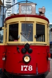 Aotearoa;Canterbury;Christchurch;N.Z.;New-Zealand;NZ;public-transport;public-transportation;rail;rails;road;roads;roadway;South-Is;South-Island;Sth-Is;street;street-car;street-cars;street_car;street_cars;streetcar;streetcars;streets;tourism;tram;tram-car;tram-cars;tram_car;tram_cars;tram_way;tram_ways;tramcar;tramcars;trams;tramway;tramways;transport;transportation;travel;trolley;trolleys