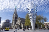 art;art-works;canterbury;cathedral;cathedrals;catherdral-church-of-christ;catherdral-square;chalice;Christchurch;church;churches;cloud;clouds;historic;historical;icon;New-Zealand;place-of-worship;places-of-worship;public-art;public-art-works;religion;religions;South-Island;spire;spires;square;steeple;steeples;the-chalice;the-square;tower;towers