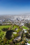 aerial;aerials;botanic-gardens;botanical-gardens;c.b.d.;canterbury;cbd;central-business-district;christchurch;christchurch-botanic-gardens;christchurch-botanical-gardens;cities;city;cityscape;cityscapes;garden;gardens;hagley-park;high-rise;high-rises;high_rise;high_rises;highrise;highrises;multi_storey;multi_storied;multistorey;multistoried;new-zealand;north-hagley-park;office;office-block;office-blocks;offices;park;parks;pond;ponds;sky-scraper;sky-scrapers;sky_scraper;sky_scrapers;skyscraper;skyscrapers;south-island;tower-block;tower-blocks;victoria-lake