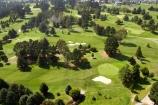 aerial;aerials;bunker;bunkers;canterbury;christchurch;fairway;fairways;fareway;fareways;golf;golf-course;golf-courses;golf-links;golfing;green;greens;harewood;new-zealand;Russley-Golf-Course;sand-trap;sand-traps;south-island;sport