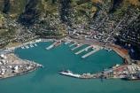 aerial;aerial-photo;aerial-photography;aerial-photos;aerial-view;aerial-views;aerials;Canterbury;coast;coastal;coastline;coastlines;coasts;harbor;harbors;harbour;harbours;Lyttelton-Harbour;N.Z.;New-Zealand;NZ;ocean;oceans;port;Port-Hills;Port-of-Lyttelton;ports;S.I.;sea;shore;shoreline;shorelines;shores;SI;South-Island;water;waterside;wharf;wharfes;wharves