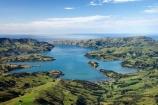 aerial;aerial-photo;aerial-photography;aerial-photos;aerial-view;aerial-views;aerials;Akaroa-Harbour;Banks-Peninsula;Banks-Peninsular;Canterbury;coast;coastal;coastline;coastlines;coasts;harbor;harbors;harbour;harbours;N.Z.;New-Zealand;NZ;ocean;oceans;S.I.;sea;shore;shoreline;shorelines;shores;SI;South-Island;water