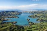 aerial;aerial-photo;aerial-photography;aerial-photos;aerial-view;aerial-views;aerials;Akaroa-Harbour;Banks-Peninsula;Banks-Peninsular;Barrys-Bay;Barrys-Bay;Canterbury;coast;coastal;coastline;coastlines;coasts;Duvauchelle-Bay;harbor;harbors;harbour;harbours;N.Z.;New-Zealand;NZ;ocean;oceans;S.I.;sea;shore;shoreline;shorelines;shores;SI;South-Island;water