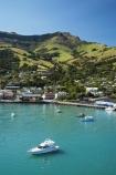 aerial;aerial-photo;aerial-photography;aerial-photos;aerial-view;aerial-views;aerials;Kaikoura;N.Z.;New-Zealand;NZ;S.I.;SI;South-Island