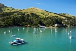 aerial;aerial-photo;aerial-photography;aerial-photos;aerial-view;aerial-views;aerials;Akaroa;Akaroa-Harbour;Banks-Peninsula;Banks-Peninsular;boat;boats;Canterbury;coast;coastal;coastline;coastlines;coasts;cruise;cruises;harbor;harbors;harbour;harbours;launch;launches;N.Z.;New-Zealand;NZ;ocean;oceans;S.I.;sea;shore;shoreline;shorelines;shores;SI;South-Island;water;yacht;yachts