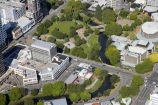 aerial;aerial-photo;aerial-photography;aerial-photos;aerial-view;aerial-views;aerials;Avon-River;canterbury;Christchurch;n.z.;new-zealand;nz;S.I.;SI;South-Island;Victoria-Sq;Victoria-Square
