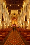 aisle;architecture;building;buildings;Canterbury;cathedral;Cathedral-Church-of-Christ;Cathedral-Square;cathedrals;Christchurch;Christchurch-Cathedral;christian;christianity;church;churches;faith;heritage;historic;historic-building;historic-buildings;historical;historical-building;historical-buildings;history;N.Z.;New-Zealand;NZ;old;pew;pews;place-of-worship;places-of-worship;religion;religions;religious;S.I.;seat;seats;SI;South-Is.;South-Island;tradition;traditional