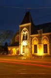 1870;architectural;architecture;building;buildings;Canterbury;Canterbury-Museum;car;car-lights;cars;Christchurch;christchurch-museum;dark;evening;flood-lighting;flood-lights;flood-lit;flood_lighting;flood_lights;flood_lit;floodlighting;floodlights;floodlit;heritage;historic;historic-building;historic-buildings;Historic-Canterbury-Museum;historical;historical-building;historical-buildings;history;light;light-trails;lights;long-exposure;museum;museums;N.Z.;New-Zealand;night;night-time;night_time;NZ;old;S.I.;SI;South-Is;South-Is.;South-Island;tail-light;tail-lights;tail_light;tail_lights;time-exposure;time-exposures;time_exposure;tradition;traditional;traffic