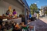 artisans-market;artisans-markets;Canterbury;Christchurch;craft-market;craft-markets;earthquake-damaged-Arts-Centre;market;markets;N.Z.;New-Zealand;NZ;Pop_up-container-artisans-market;S.I.;SI;South-Is;South-Island