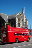 building;buildings;bus;buses;Canterbury;Christchurch;Christchurch-sightseeing-tours;Discover-Christchurch-tours;double-decker-bus;double-decker-buses;double_decker-bus;double_decker-buses;heritage;historic;historic-building;historic-buildings;historical;historical-building;historical-buildings;history;N.Z.;New-Zealand;NZ;old;passenger-bus;passenger-buses;passenger-transport;public-transport;red-bus;red-buses;red-double-decker-buses;red-double_decker-bus;red-double_decker-buses;S.I.;South-Is;South-Island;tradition;traditional;transportation