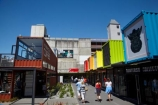 arcade;arcades;boutique;boutiques;Canterbury;Cashel-Mall;Cashel-St-Mall;Cashel-Street;Cashel-Street-Mall;Christchurch;commerce;commercial;container;container-mall;containers;mall;malls;N.Z.;New-Zealand;NZ;plaza;plazas;pop-up-mall;pop_up-mall;Re:START-container-mall;Re:START-mall;restart-mall;retail;retail-store;retailer;retailers;S.I.;shipping-container;shipping-containers;shop;shoppers;shopping;shopping-arcade;shopping-arcades;shopping-center;shopping-centers;shopping-centre;shopping-centres;shopping-mall;shopping-malls;shops;SI;South-Is;South-Island;steet-scene;store;stores;street-scenes