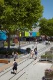 arcade;arcades;boutique;boutiques;Canterbury;Cashel-Mall;Cashel-St-Mall;Cashel-Street;Cashel-Street-Mall;Christchurch;commerce;commercial;container;container-mall;containers;mall;malls;N.Z.;New-Zealand;NZ;people;person;plaza;plazas;pop-up-mall;pop_up-mall;Re:START-container-mall;Re:START-mall;restart-mall;retail;retail-store;retailer;retailers;S.I.;shipping-container;shipping-containers;shop;shoppers;shopping;shopping-arcade;shopping-arcades;shopping-center;shopping-centers;shopping-centre;shopping-centres;shopping-mall;shopping-malls;shops;SI;South-Is;South-Island;steet-scene;store;stores;street-scenes