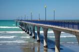 beach;beaches;brighton-beach;brighton-pier;Canterbury;Christchurch;christchurch-pier;coast;coastal;coastline;coastlines;coasts;jetties;jetty;N.Z.;new-brighton-beach;new-brighton-jetty;new-brighton-pier;New-Zealand;NZ;ocean;pacific-ocean;people;person;pier;piers;S.I.;sea;shore;shoreline;shorelines;shores;SI;South-Is;South-Is.;South-Island;structure;structures;water;waterside;wharf;wharfes;wharves