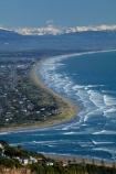 beach;beaches;Canterbury;Chch;Christchurch;Clifton;coast;coastal;coastline;estuary-mouth;Estuary-of-the-Avon-and-Heathcote-Rivers;mountain;mountains;mouth-of-the-Avon-River;mouth-of-the-Heathcote-River;N.Z.;New-Zealand;NZ;ocean;oceans;Pegasus-Bay;river-mouth;river-mouths;S.I.;sand;sandy;sea;seas;shore;shoreline;SI;snow;snow-capped;snowy;South-Is;South-Island;South-New-Brighton;Southern-Alps;Southshore;Sth-Is;Sumner;Sumner-Beach;surf;The-Spit;wave;waves