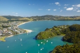 3325;aerial;aerial-photo;aerial-photograph;aerial-photographs;aerial-photography;aerial-photos;aerial-view;aerial-views;aerials;boat;boats;Buffalo-Beach;coast;coastal;coastline;coastlines;coasts;coromandel;coromandel-peninsula;estuaries;estuary;Ferry-Landing;foreshore;harbor;harbors;harbour;harbours;inlet;inlets;island;lagoon;lagoons;Mercury-Bay;moored;mooring;N.I.;N.Z.;new;New-Zealand;NI;north;North-Is;north-is.;North-Island;NZ;ocean;oceans;peninsula;sea;shore;shoreline;shorelines;shores;tidal;tide;Waikato;water;whitianga;Whitianga-Harbor;Whitianga-Harbour;Whitianga-Rock;yacht;yachts;zealand