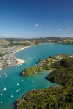 3357;aerial;aerial-photo;aerial-photograph;aerial-photographs;aerial-photography;aerial-photos;aerial-view;aerial-views;aerials;boat;boats;Buffalo-Beach;coast;coastal;coastline;coastlines;coasts;coromandel;coromandel-peninsula;estuaries;estuary;Ferry-Landing;foreshore;harbor;harbors;harbour;harbours;inlet;inlets;island;lagoon;lagoons;Mercury-Bay;moored;mooring;N.I.;N.Z.;new;New-Zealand;NI;north;North-Is;north-is.;North-Island;NZ;ocean;oceans;peninsula;sea;shore;shoreline;shorelines;shores;tidal;tide;Waikato;water;Whakapenui-Point;Whakapenui-Pt;whitianga;Whitianga-Harbor;Whitianga-Harbour;Whitianga-Rock;yacht;yachts;zealand