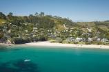 3706;aerial;aerial-photo;aerial-photograph;aerial-photographs;aerial-photography;aerial-photos;aerial-view;aerial-views;aerials;bach;baches;beach;beaches;coast;coastal;coastline;coastlines;coasts;coromandel;coromandel-peninsula;crib;cribs;foreshore;Hahei;Hahei-Beach;holiday-homes;holiday-houses;island;Mercury-Bay;N.I.;N.Z.;new;New-Zealand;NI;north;North-Is;north-is.;North-Island;NZ;ocean;peninsula;sand;sandy;sea;shore;shoreline;shorelines;shores;Waikato;water;zealand