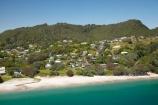 3709;aerial;aerial-photo;aerial-photograph;aerial-photographs;aerial-photography;aerial-photos;aerial-view;aerial-views;aerials;bach;baches;beach;beaches;coast;coastal;coastline;coastlines;coasts;coromandel;coromandel-peninsula;crib;cribs;foreshore;Hahei;Hahei-Beach;holiday-homes;holiday-houses;island;Mercury-Bay;N.I.;N.Z.;new;New-Zealand;NI;north;North-Is;north-is.;North-Island;NZ;ocean;peninsula;sand;sandy;sea;shore;shoreline;shorelines;shores;Waikato;water;zealand