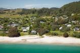 3710;aerial;aerial-photo;aerial-photograph;aerial-photographs;aerial-photography;aerial-photos;aerial-view;aerial-views;aerials;bach;baches;beach;beaches;coast;coastal;coastline;coastlines;coasts;coromandel;coromandel-peninsula;crib;cribs;foreshore;Hahei;Hahei-Beach;holiday-homes;holiday-houses;island;Mercury-Bay;N.I.;N.Z.;new;New-Zealand;NI;north;North-Is;north-is.;North-Island;NZ;ocean;peninsula;sand;sandy;sea;shore;shoreline;shorelines;shores;Waikato;water;zealand