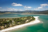 3923;aerial;aerial-photo;aerial-photograph;aerial-photographs;aerial-photography;aerial-photos;aerial-view;aerial-views;aerials;beach;beaches;bunker;bunkers;coast;coastal;coastline;coastlines;coasts;coromandel;coromandel-peninsula;estuaries;estuary;fairway;fairways;foreshore;golf-course;golf-courses;golf-link;golf-links;green;greens;inlet;inlets;island;lagoon;lagoons;Matarangi;Matarangi-Beach;N.I.;N.Z.;new;New-Zealand;NI;north;North-Is;north-is.;North-Island;NZ;ocean;Omara-Spit;peninsula;sand;sandy;sea;shore;shoreline;shorelines;shores;The-Dunes-Golf-Course;The-Dunes-Golf-Resort;tidal;tide;Waikato;water;Whangapoua-Harbor;Whangapoua-Harbour;zealand