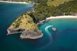 3953;aerial;aerial-photo;aerial-photograph;aerial-photographs;aerial-photography;aerial-photos;aerial-view;aerial-views;aerials;beach;beaches;boat;boat-wake;boats;coast;coastal;coastline;coastlines;coasts;coromandel;coromandel-peninsula;cruise;cruises;foreshore;island;launch;launches;Motuto-Point;Motuto-Pt;Motutu-Point;N.I.;N.Z.;new;New-Chums-Beach;New-Zealand;NI;north;North-Is;north-is.;North-Island;NZ;ocean;peninsula;pleasure-boat;pleasure-boats;sand;sandy;sea;shore;shoreline;shorelines;shores;Speed-Boat;speed-boats;Waikato;Wainuiototo-Bay;wake;water;Whangapoua;zealand